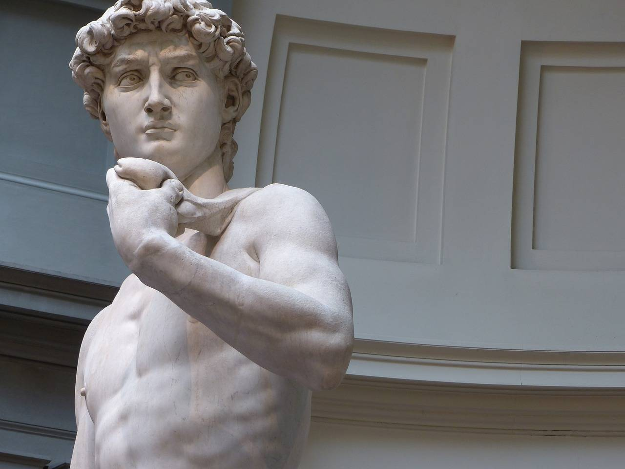 47c6fc5dc2 85th Stopped Pick-Pocket: The Michelangelo's David of Stopped Pick-Pockets  in Florence!