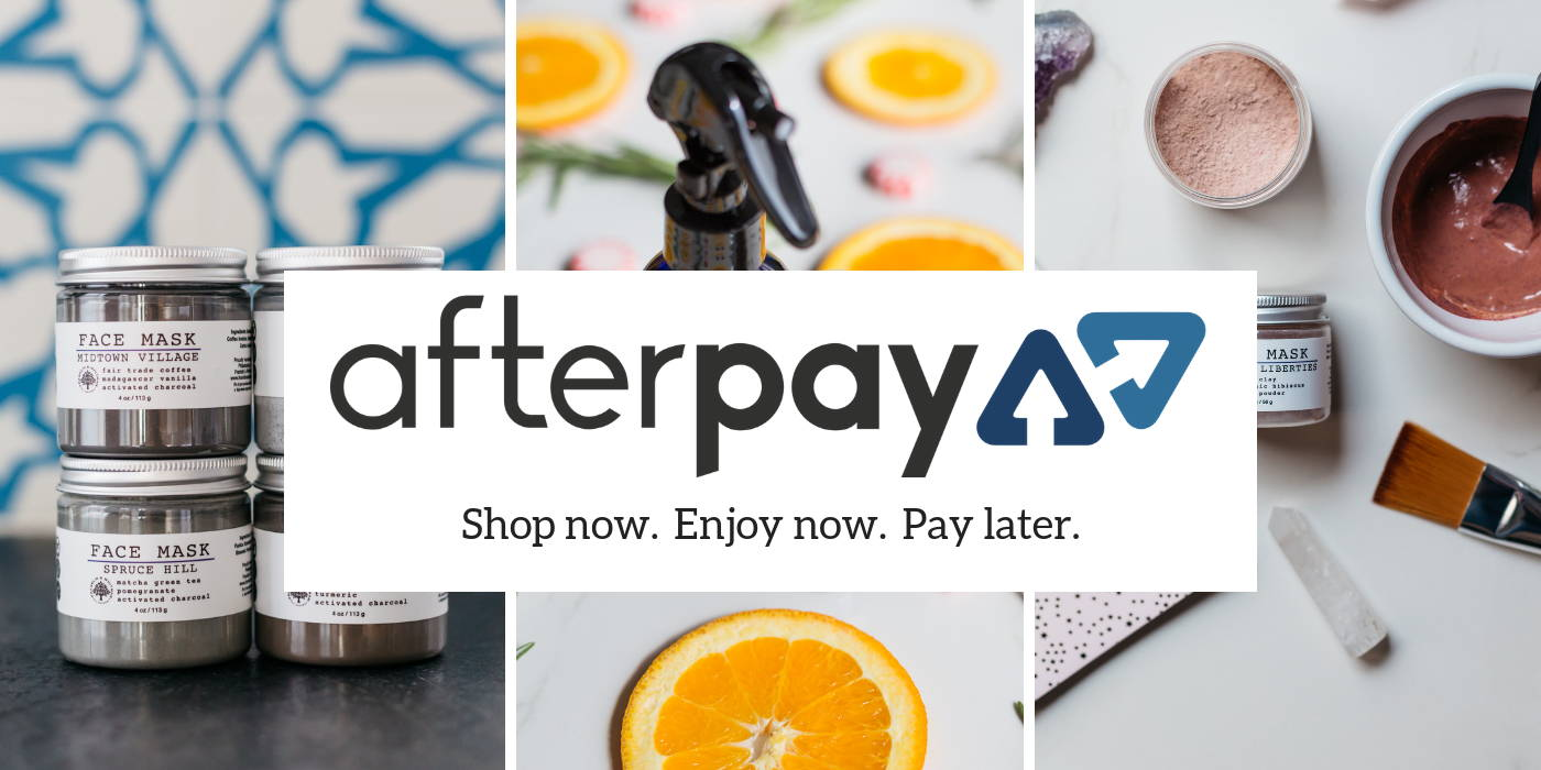 275217d56be Afterpay - Franklin   Whitman