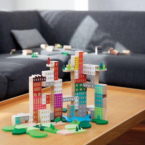 Playroom - Kids Playspace