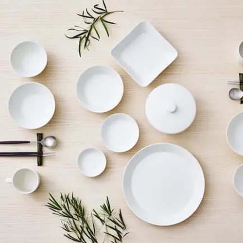 Kitchen & Dining Accessories - Dinnerware