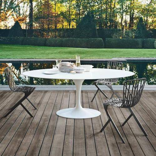 Outdoor Tables - Dining