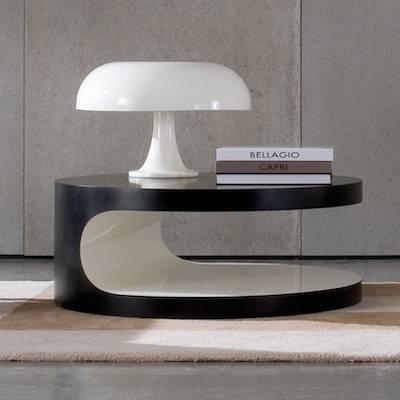 Artemide Table Lamps & Floor Lamps