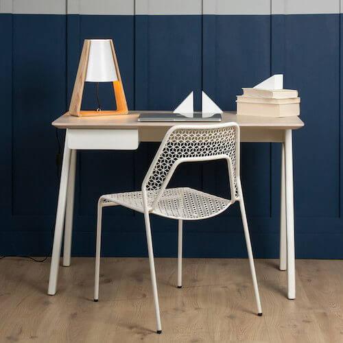 Modern Office Furniture - Desks
