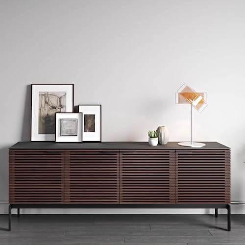 Modern Office Furniture - Office Storage