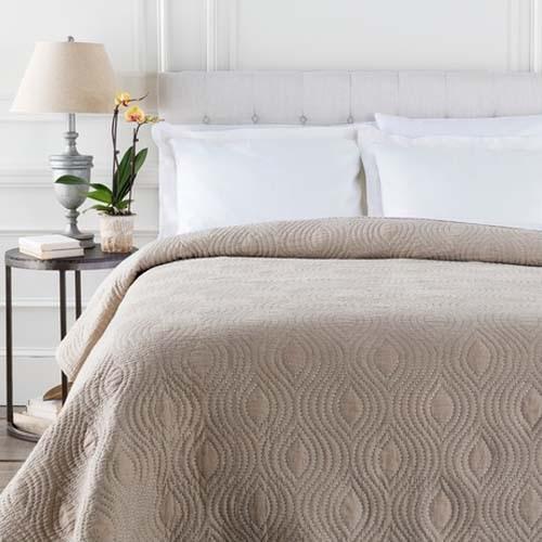 Modern Bedding - Bedspreads