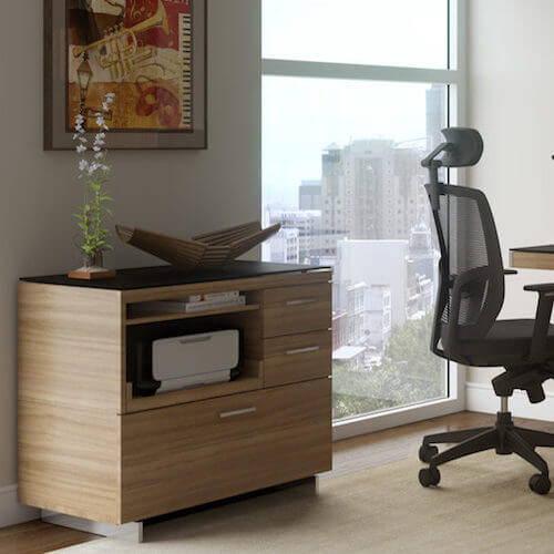 Storage Furniture - File Storage