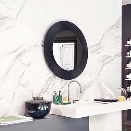 Bathroom Accessories - Mirrors