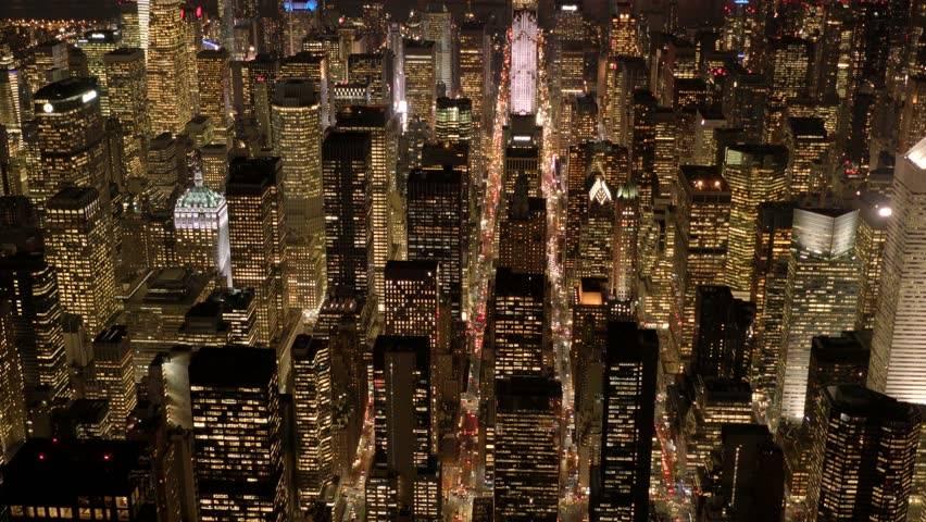 Zeitunterschied MГјnchen New York