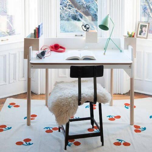 Kids Furniture - Tables & Desks