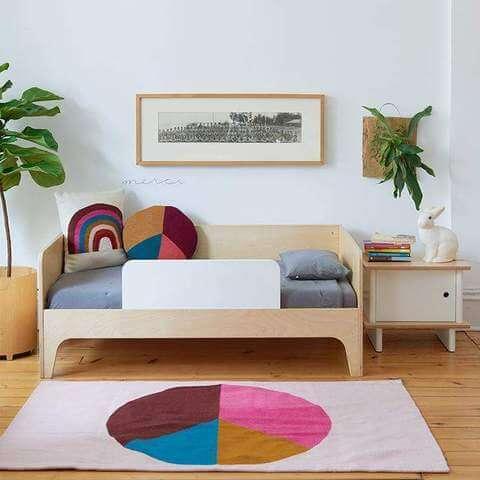 Kids Furniture - Beds
