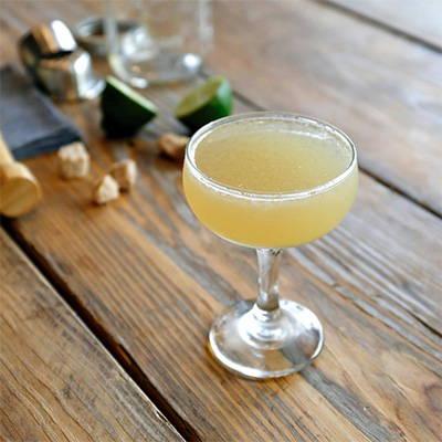 Cocktail Glasses - Martini Glass, Whiskey Glass, Shot Glasses