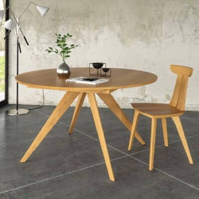 Dining tables including best selling kitchen tables