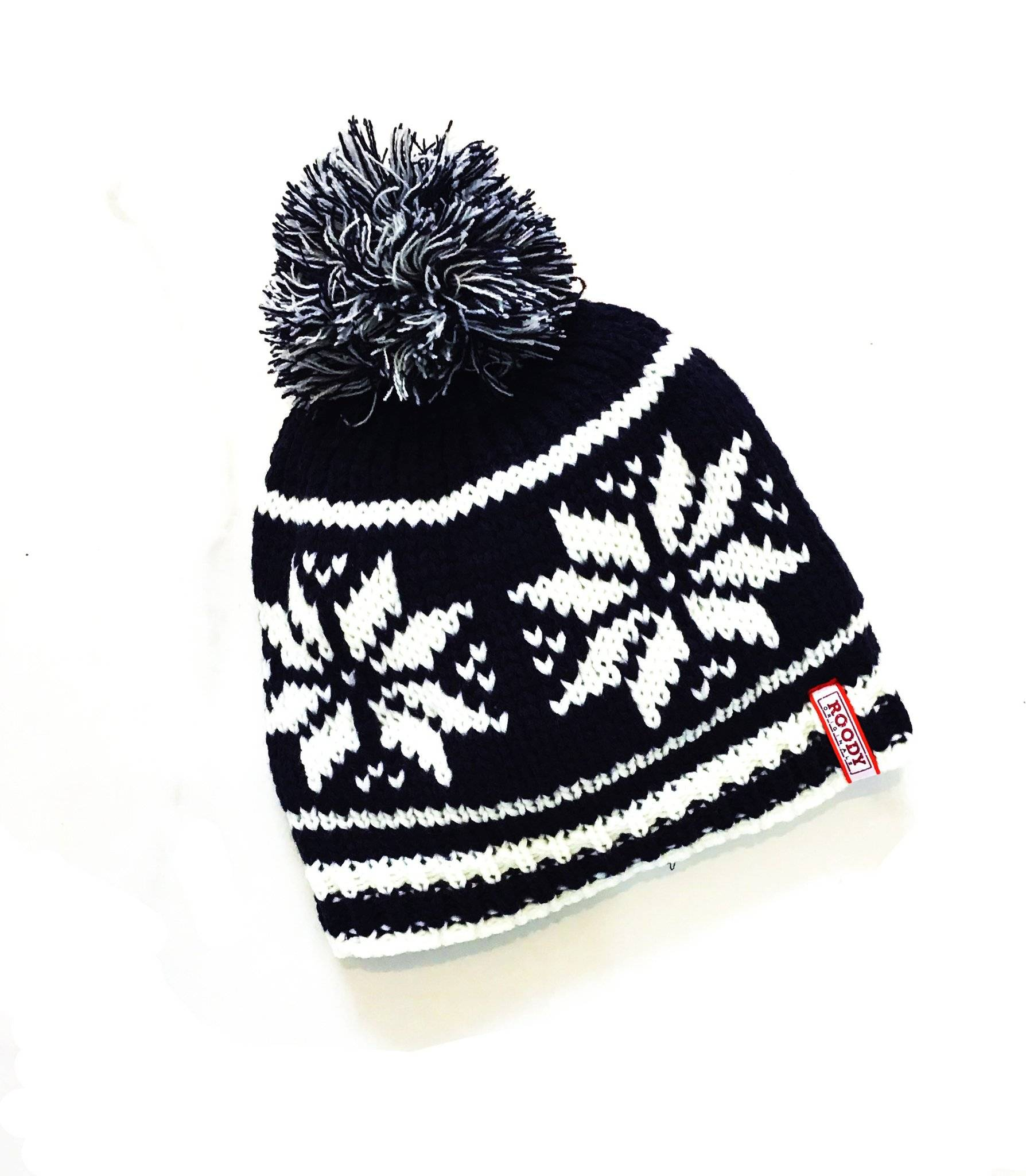 6c08f055a742e Beanies Planting Trees 2 - Roody Originals