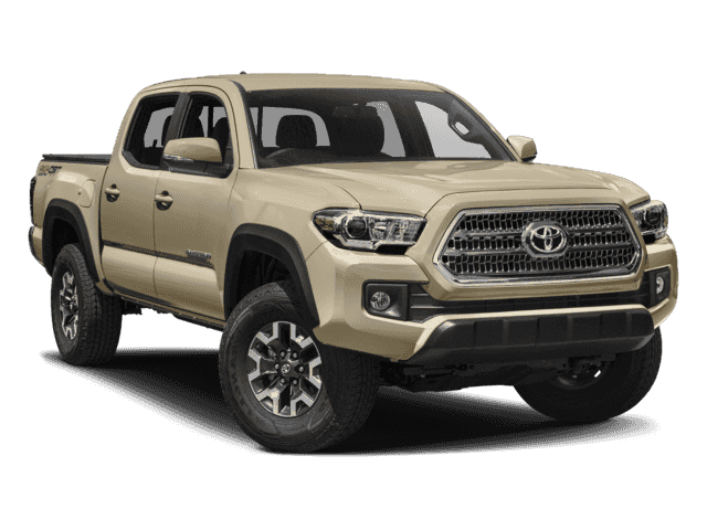 Toyota Tacoma 3 5L Gen3 Oil Service Guide - Motivx Tools
