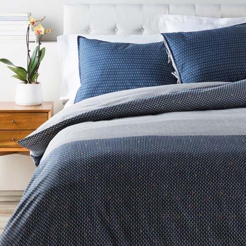 Modern Bedding - Duvets