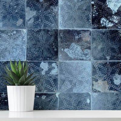 Merenda Wallpaper Galaxia Wallpaper