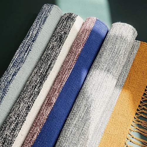 Bathroom Accessories - Bathroom Mats