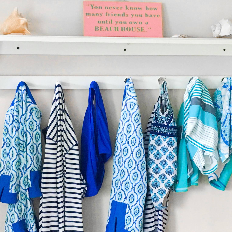 About Our Fabrics  fb56faafe0aa