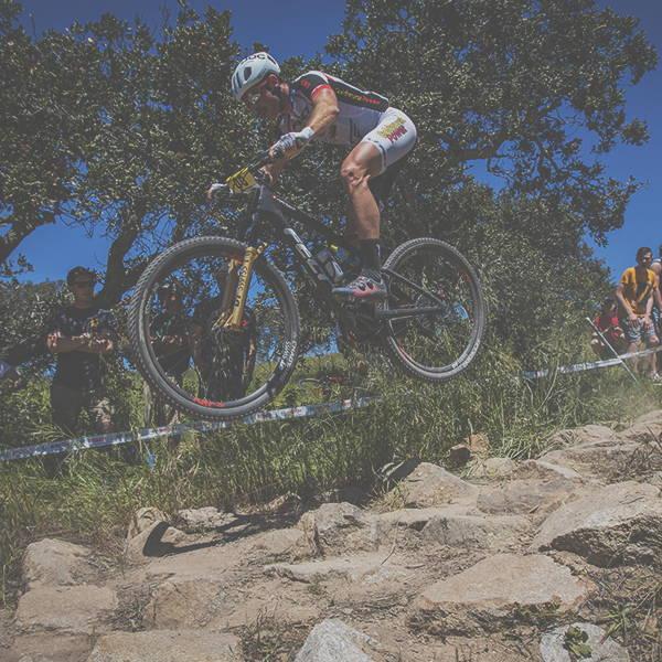 Mountain Bikes - Felt Bicycles