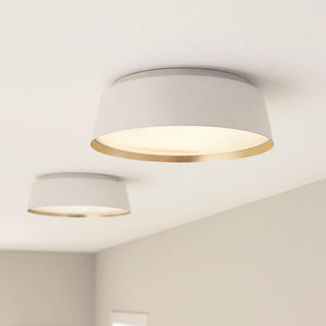 Modern Ceiling Lights - Flush Mounts