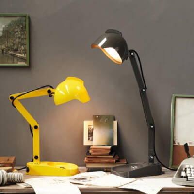 Desk Lamps & Task Lamps