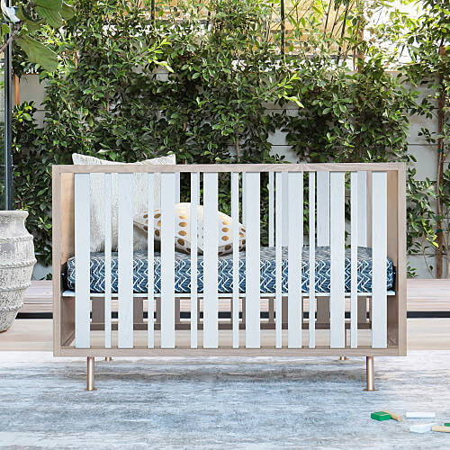 Nursery Furniture - Cribs