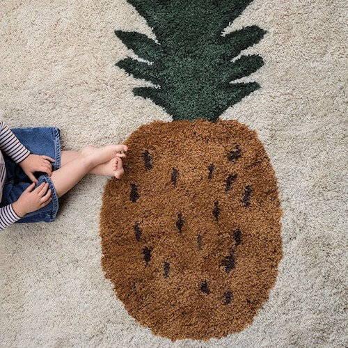 Playroom - Kids Rugs