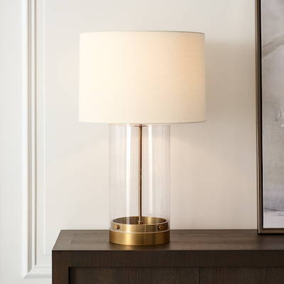 Generation Lighting Table Lamps & Floor Lamps