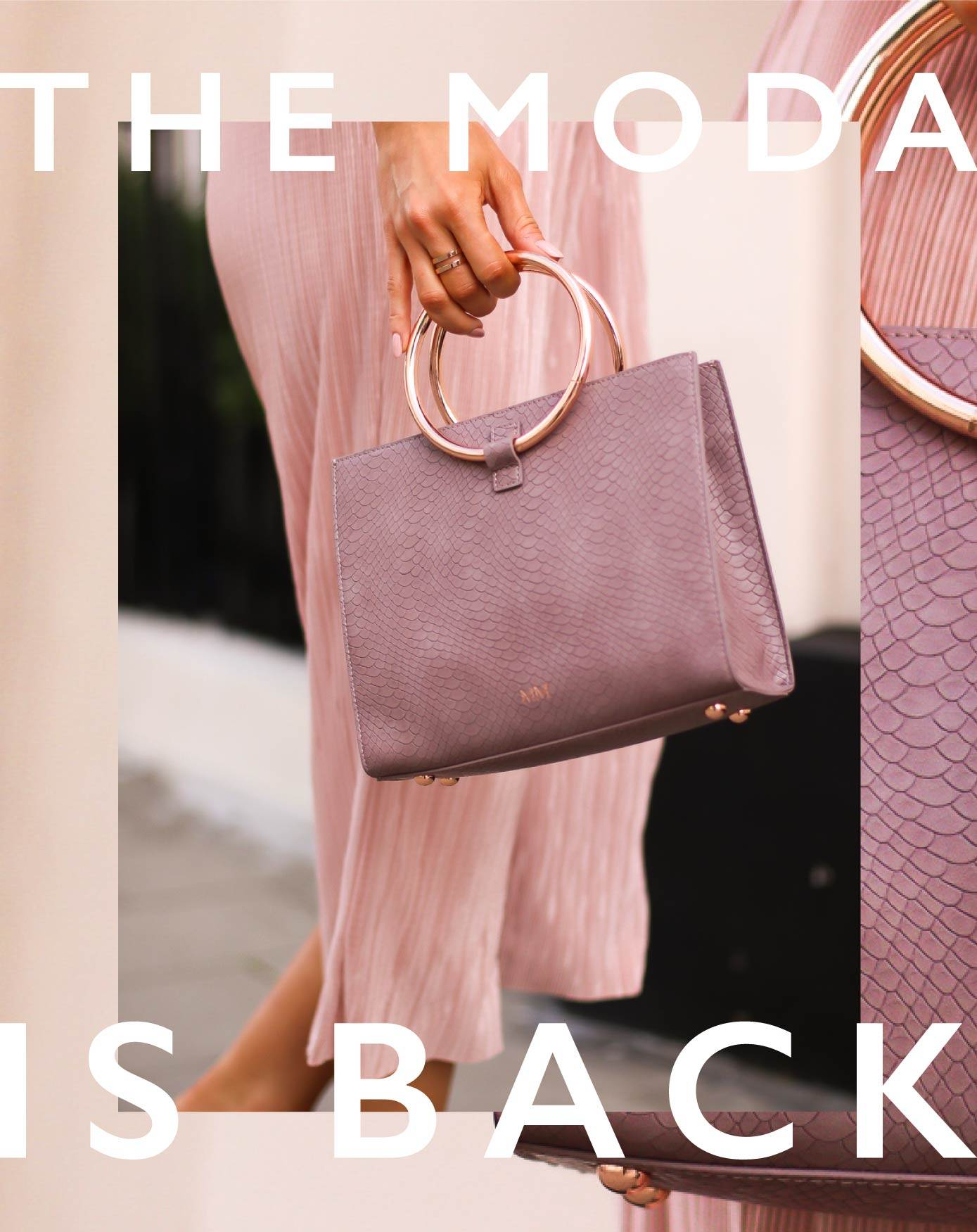 We Re So Excited To Have Our Best Ing Out Moda Handbag Back In Stock Not Only Brought Your Favourites Ve Hand Picked 4 Dreamy