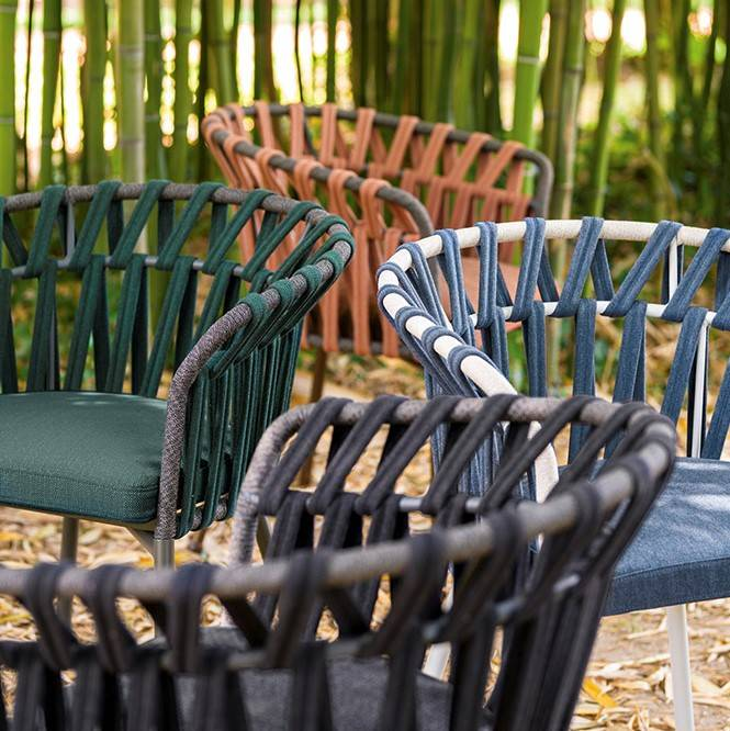Commercial Outdoor Furniture Dining, Commerical Outdoor Furniture