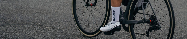 Socks - Pedal Mafia be36669f9