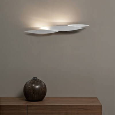 Terzani Wall Lights