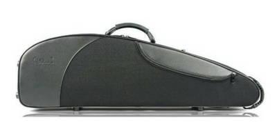 Bam Classic Violin Cases