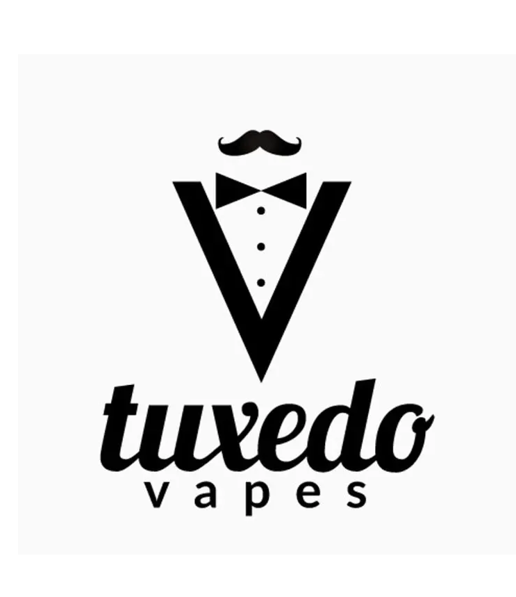 Tuxdeo Collection