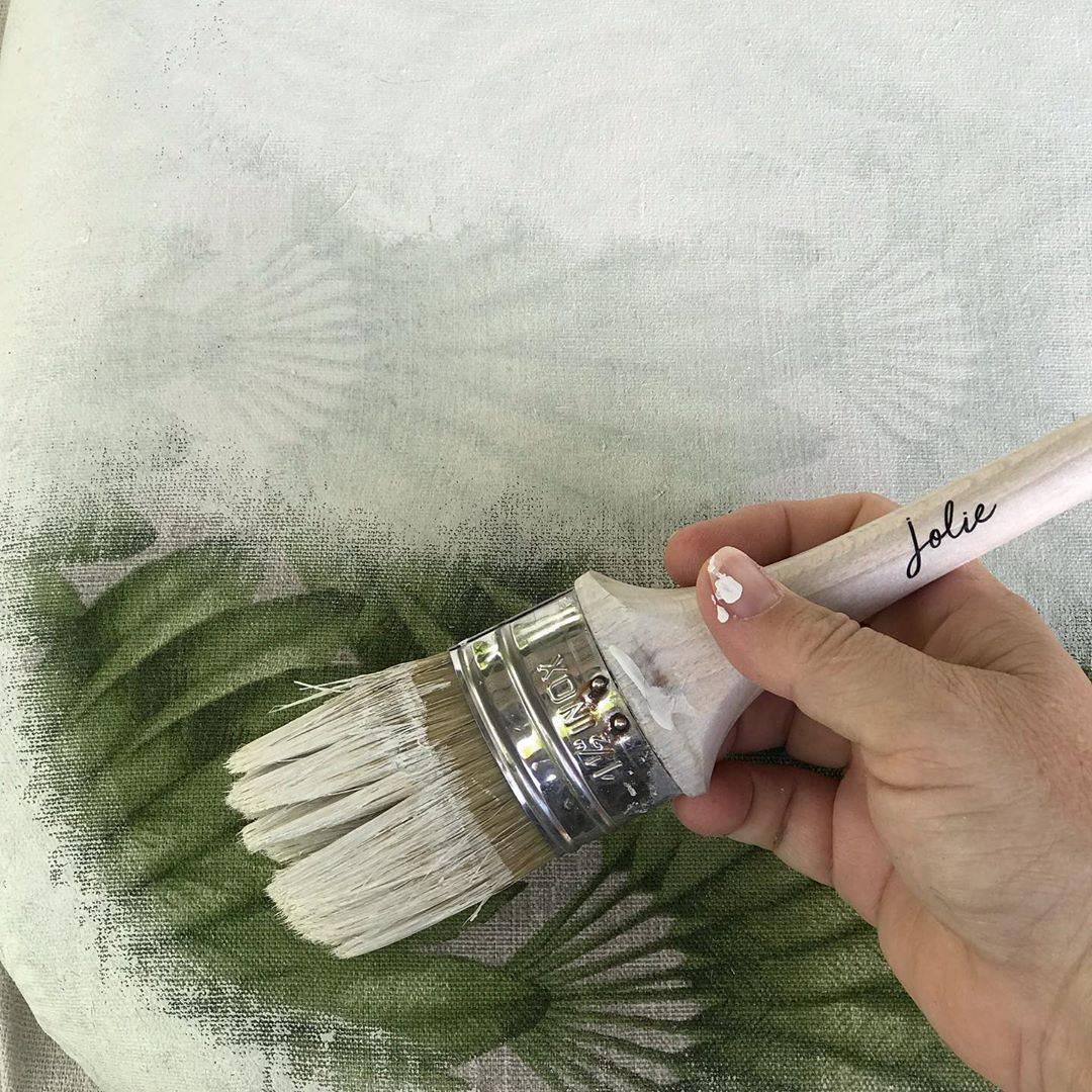 Jolie Furniture Paint, Stylish Patina Home