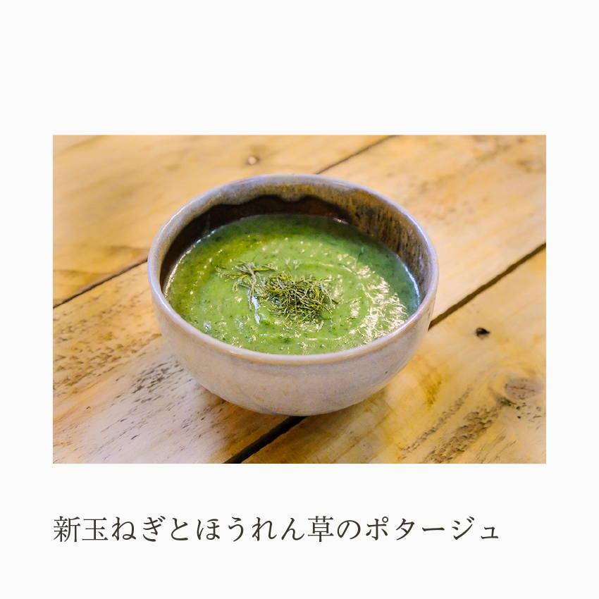 lilo-recipes-017