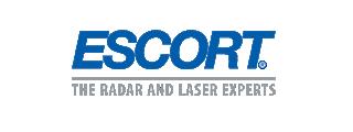 Escort Radar and Laser Experts