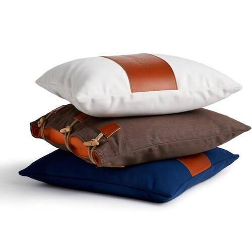 Skargaarden Tofta Pillow