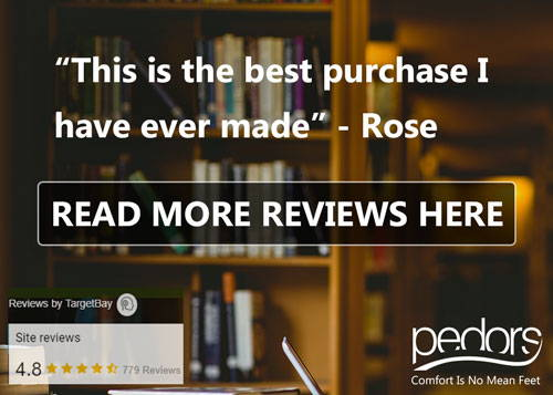 Pedors Reviews On Pedors.com