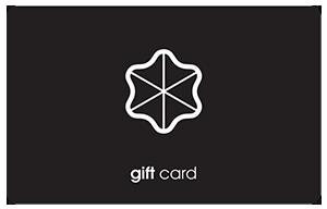 Blunt Umbrellas Gift Card