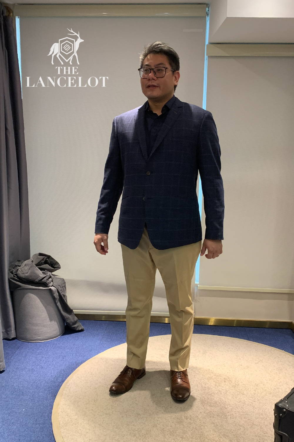 the-lancelot-hong-kong-bespoke-tailor-gallery-portfolio-6