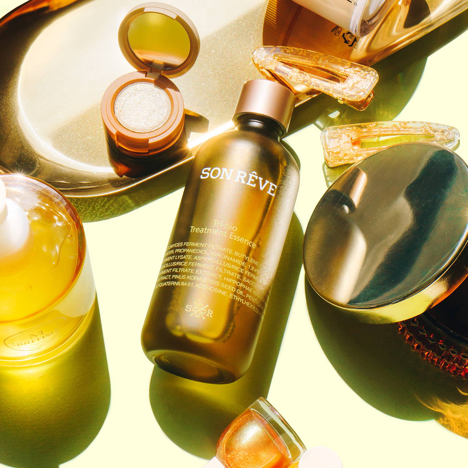Son Reve Products