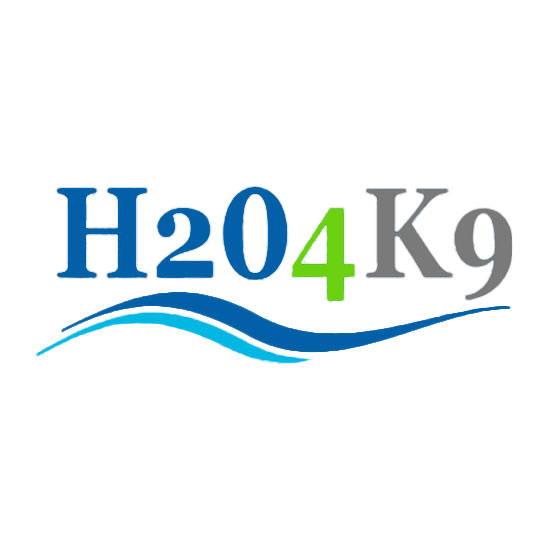 H204K9 Logo