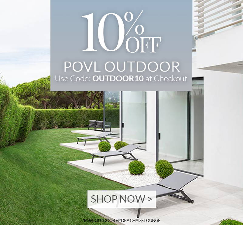 Shop All POVL Outdoor