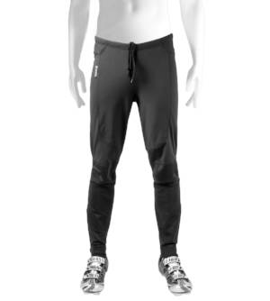 Themeral Wind Pants