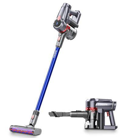 Holife HLHM322 Stick Cordless Vacuum Cleaner
