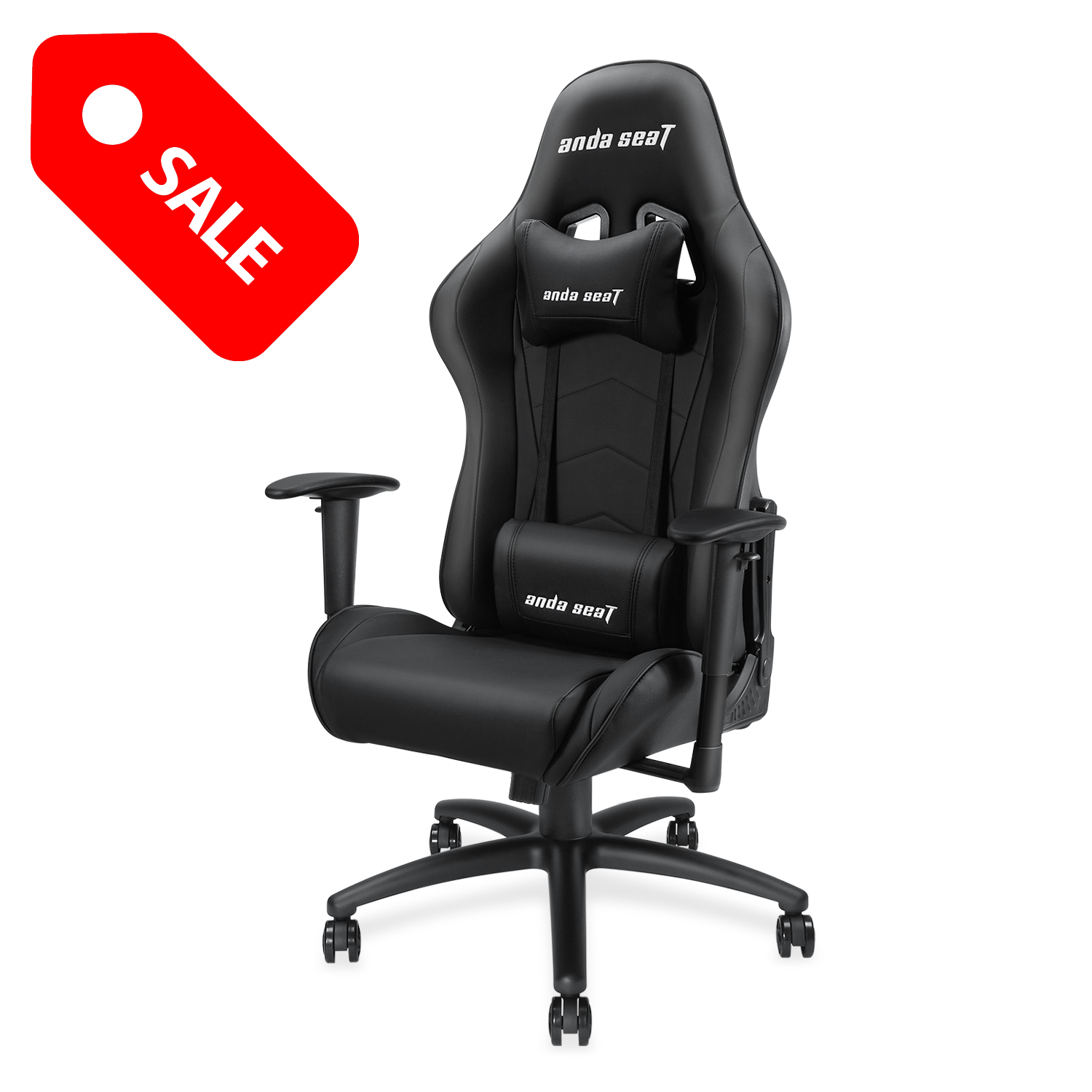 Home | Anda Seat Official Website | Best Gaming Chair
