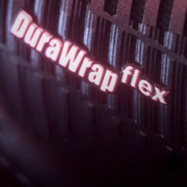 Dorawrap flex