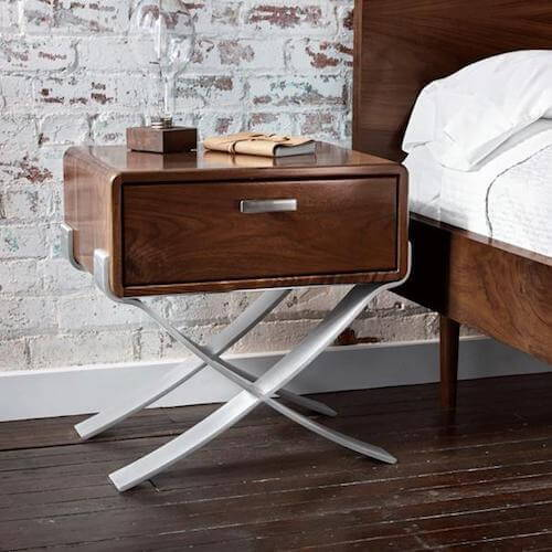 Bedroom Furniture - Dressers & Nightstands