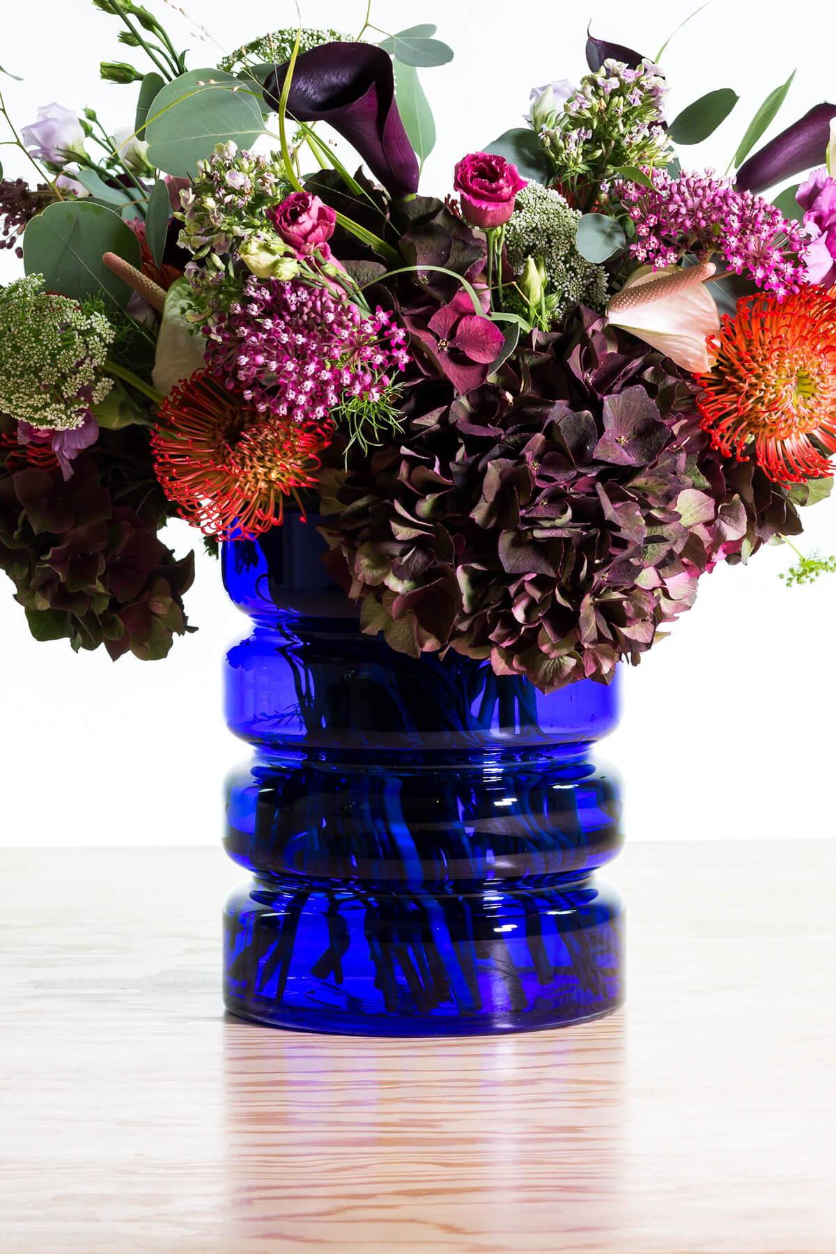 """Vasen """"Hildegard"""" und """"Marlene"""" – diesellerie.com"""
